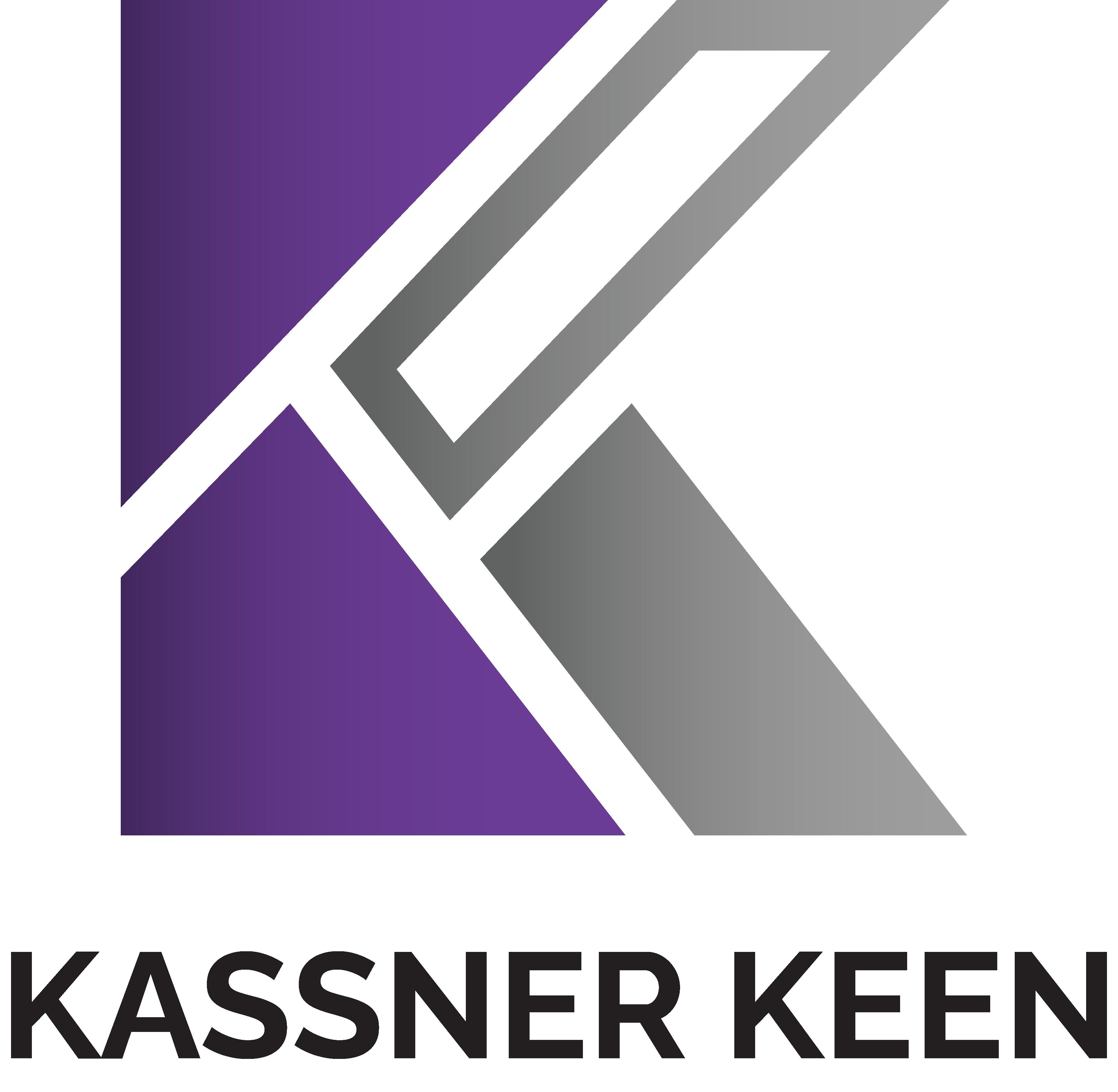 Kassner Keen
