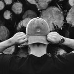Fractional Leadership – Removing the hats that don't fit